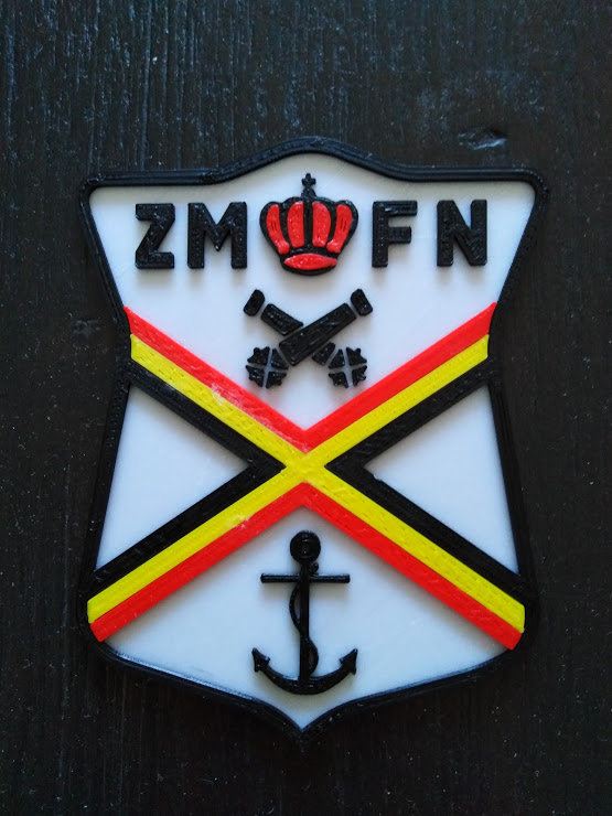 Logo ZM-FN Zm-fn_10