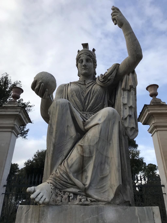 Léopold II, grand-duc de Toscane puis empereur d'Allemagne 01e72410