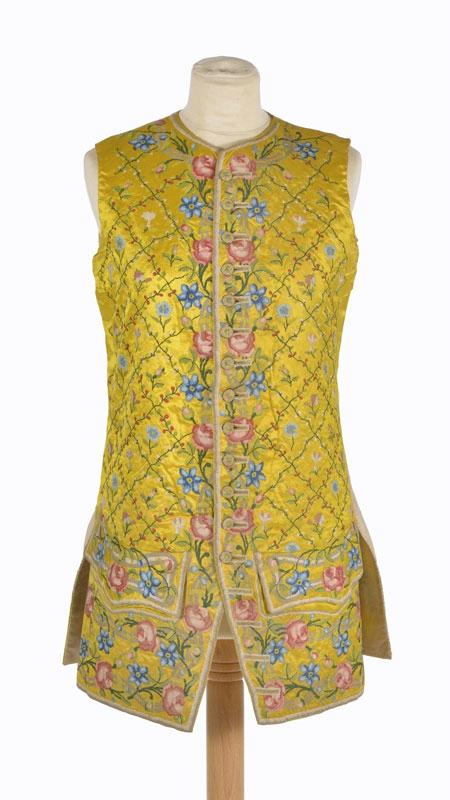 Catalogue de l'exposition : Marie-Antoinette, métamorphoses d'une image (La Conciergerie, Paris) 02373010