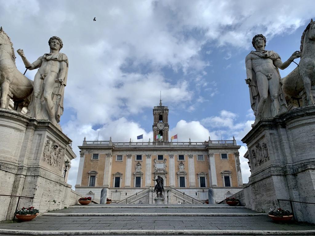 Rome par Governatore Maurizio (février 2020) 073cf710