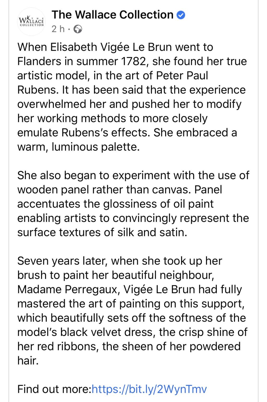 """Portraits  """" à la fenêtre """" - Page 7 14e0d810"""