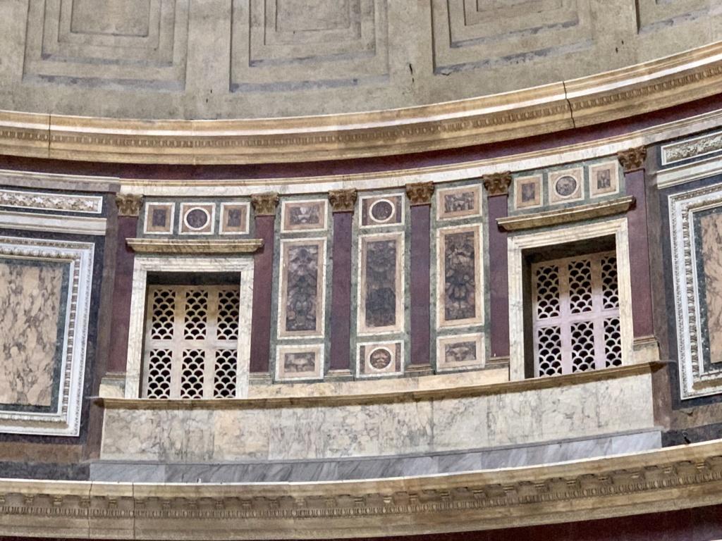 Rome par Governatore Maurizio (février 2020) 1b132f10