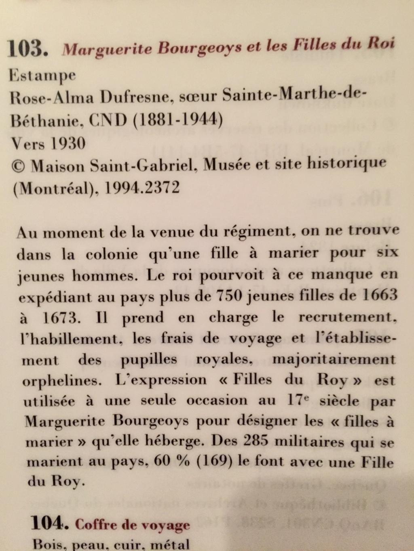Explorateurs de la Nouvelle France, ces messieurs de la Vérendrye ... 2e548910