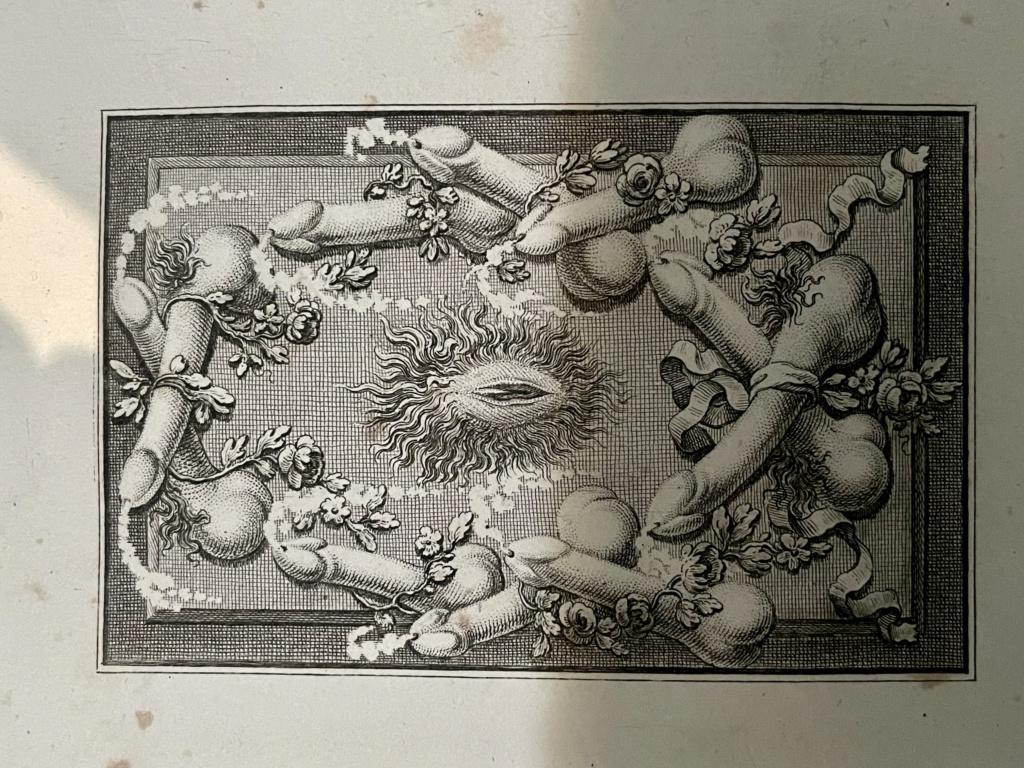 Exposition : L'Empire des sens, de François Boucher à Jean-Baptiste Greuze, au musée Cognacq-Jay 32545f10