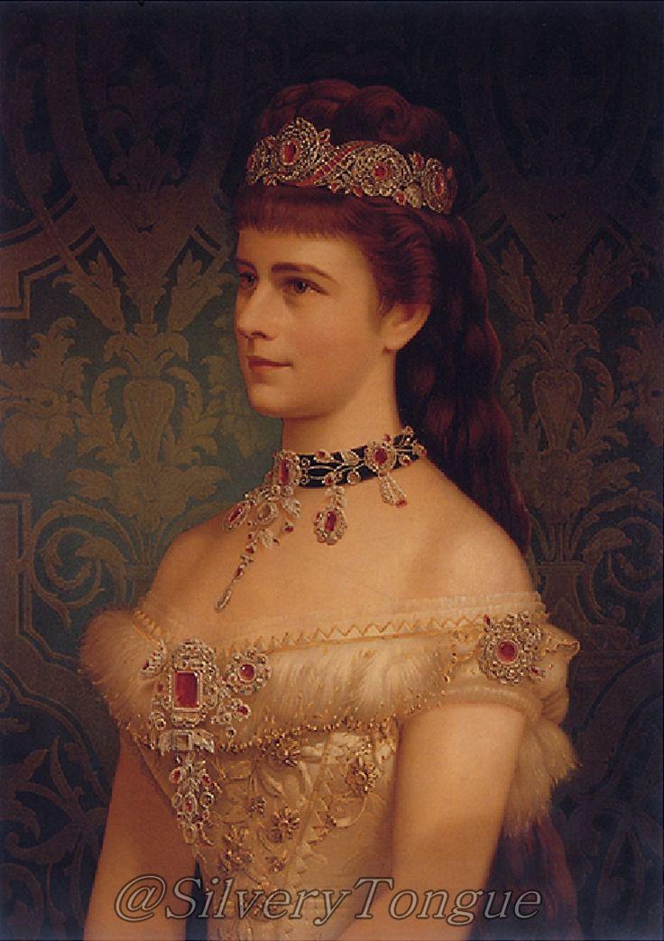 Bijoux de Marie-Antoinette : inventaire des parures, diamants et perles envoyés à Bruxelles durant la Révolution 3a48e710