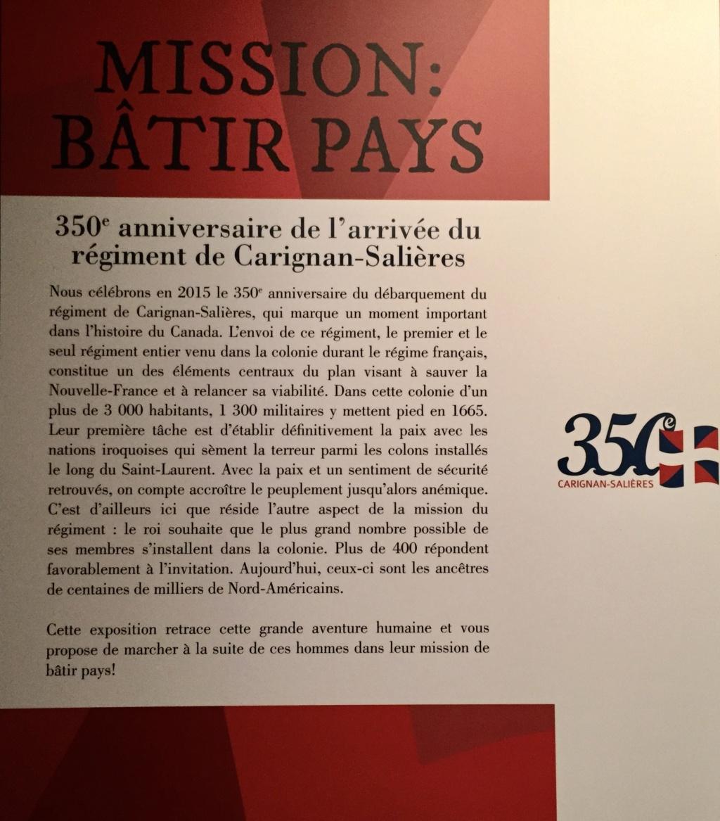 Explorateurs de la Nouvelle France, ces messieurs de la Vérendrye ... 3b4f1d10