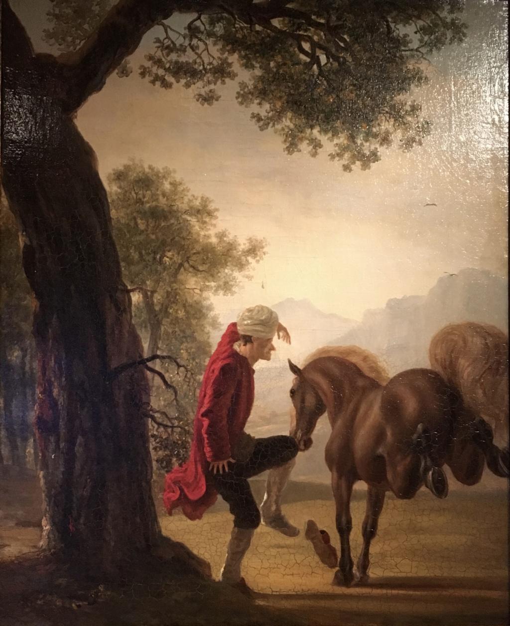 Catherine II  achète la bibliothèque de Voltaire 3cd4ac10