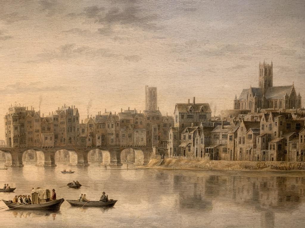 Londres au XVIIIe siècle 3e175a10
