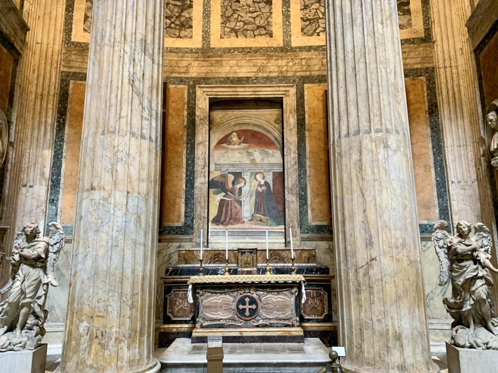 Rome par Governatore Maurizio (février 2020) 45fab210
