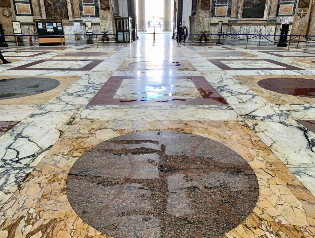 Rome par Governatore Maurizio (février 2020) 48d80c10