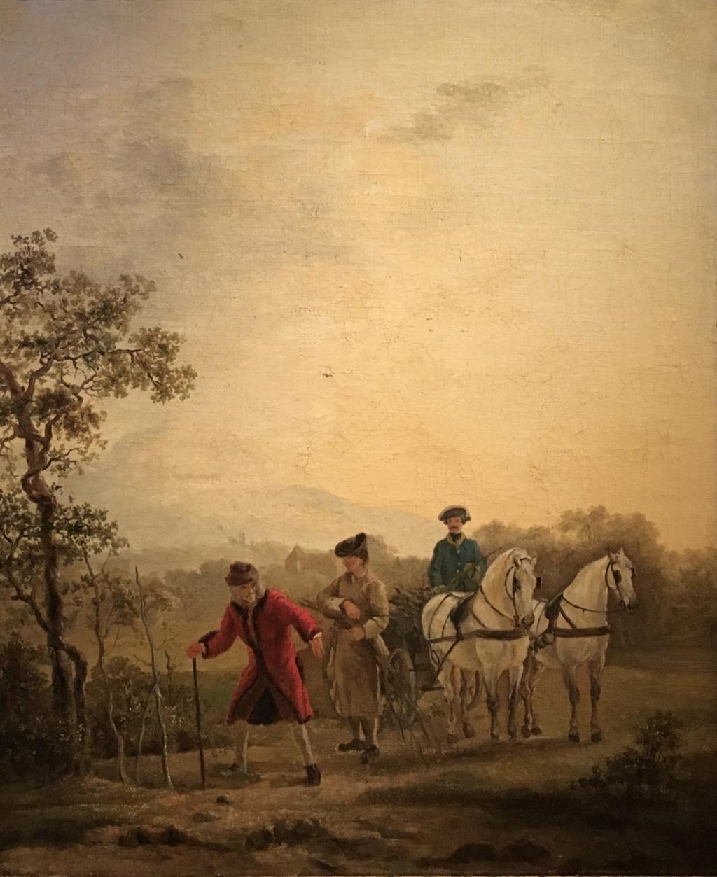 Le Siècle de Louis XIV, Voltaire historien de la modernité 5035e910
