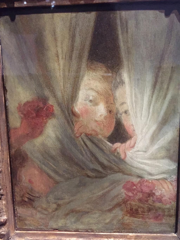 """Portraits  """" à la fenêtre """" - Page 6 53ce0f10"""