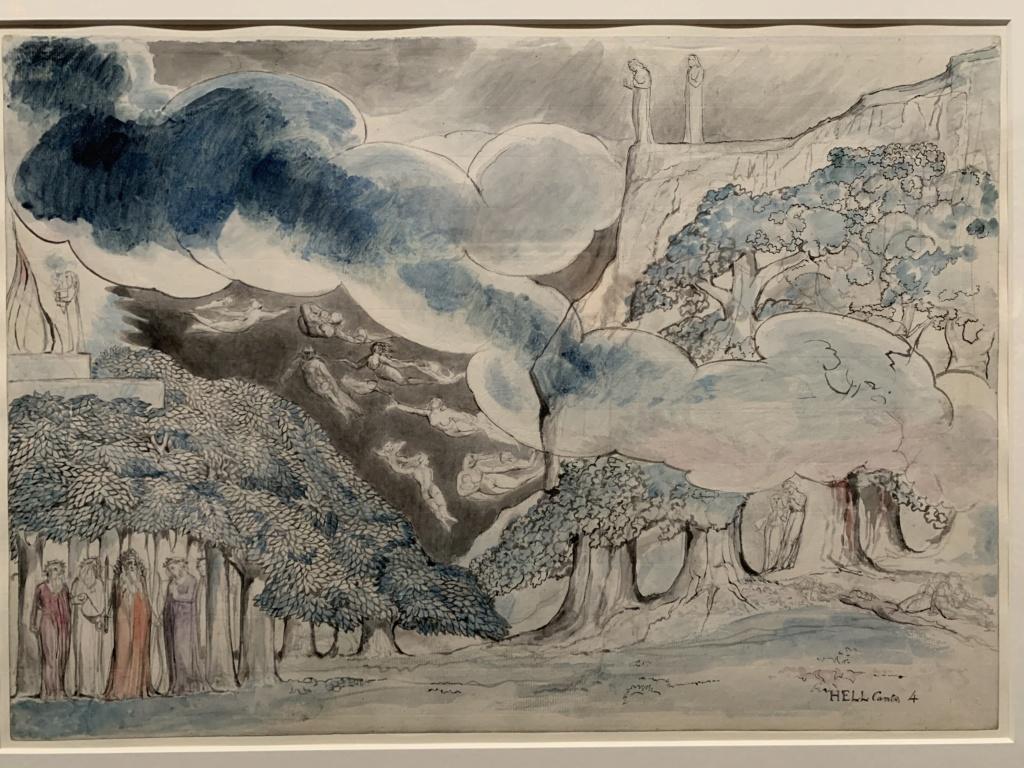 """Exposition Musée du Luxembourg : """"L'âge d'or de la peinture anglaise"""", de Reynolds à Turner 5752f510"""