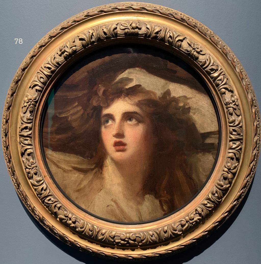 Emma Hart, Lady Hamilton, née Amy Lyons - Page 4 5d510b10