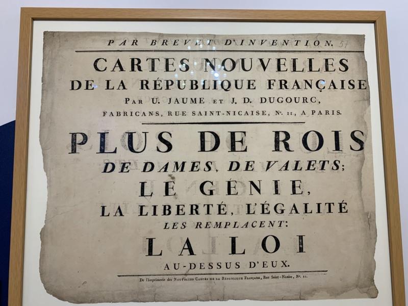 Les jeux de cartes au XVIIIe siècle - Page 2 60379010