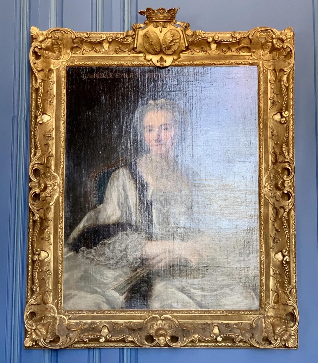 Emilie du Châtelet ... - Page 3 62a58910