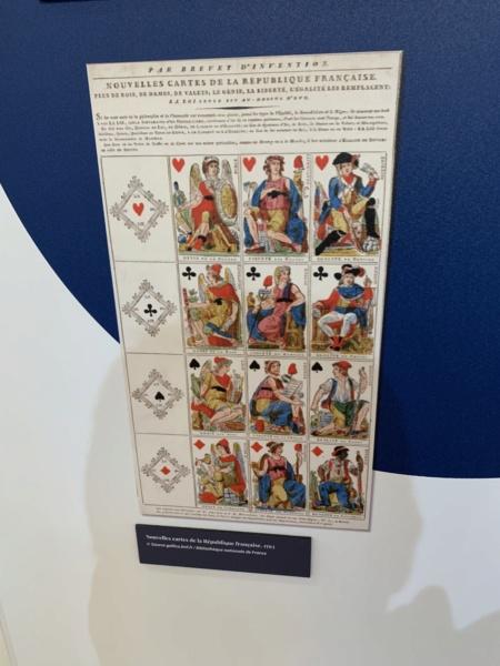 Les jeux de cartes au XVIIIe siècle - Page 2 633fd610