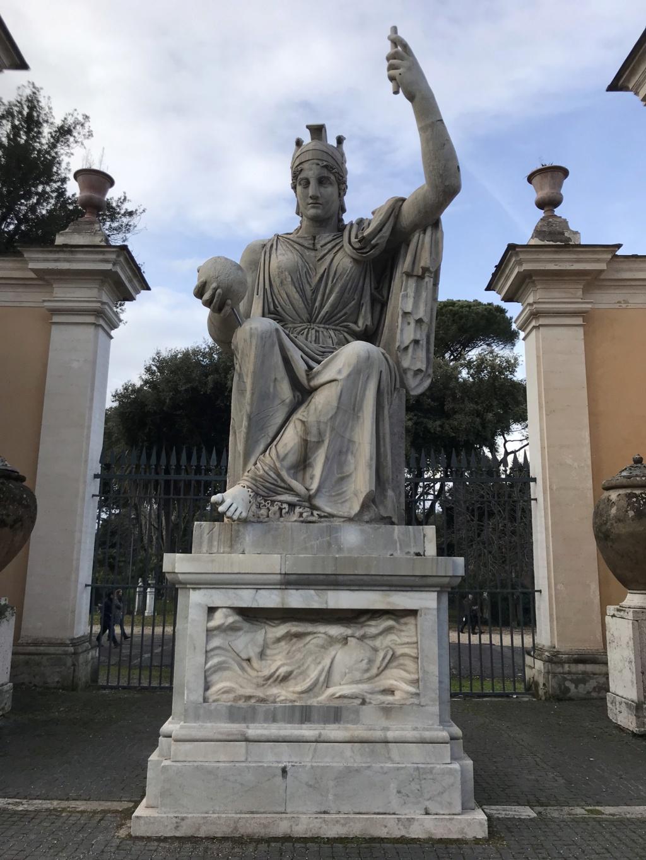 Léopold II, grand-duc de Toscane puis empereur d'Allemagne 67e6d610