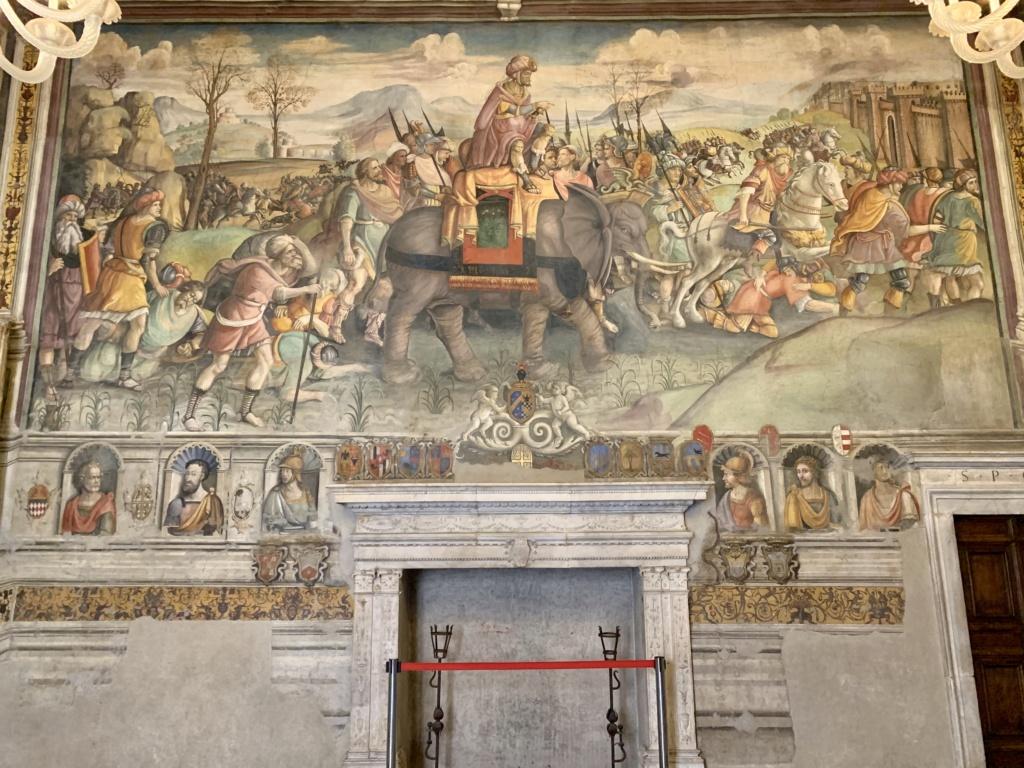 Rome par Governatore Maurizio (février 2020) 6c2dd810