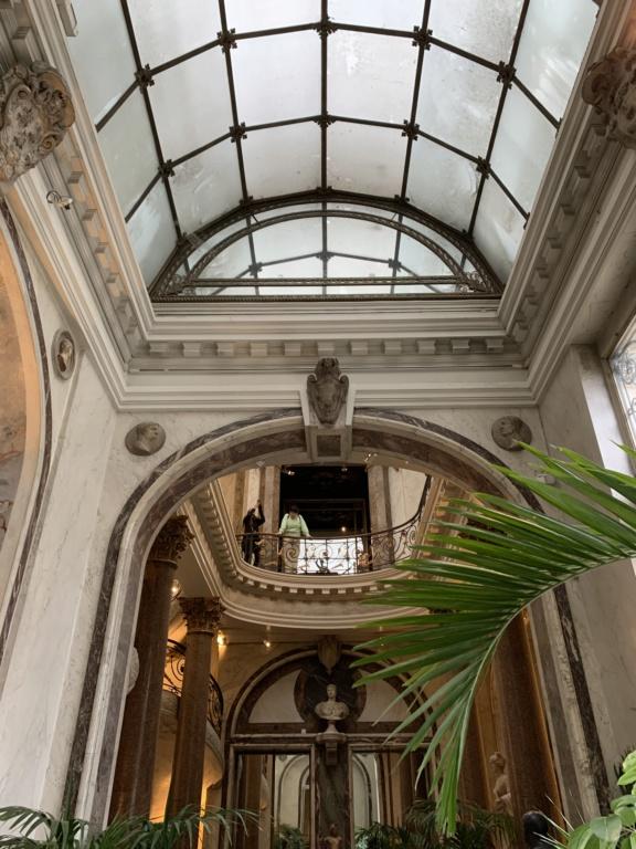 Le musée Jacquemart-André 6d237b10