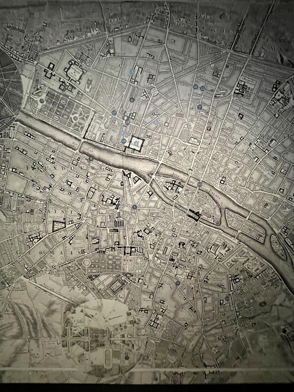 Exposition : L'Empire des sens, de François Boucher à Jean-Baptiste Greuze, au musée Cognacq-Jay 6e45cd10