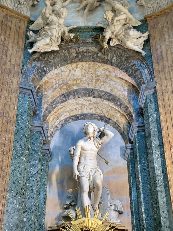 Rome par Governatore Maurizio (février 2020) 7a0b4410