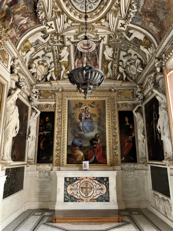 Rome par Governatore Maurizio (février 2020) 7fcf1d10