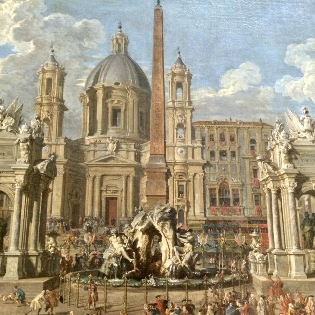 Rome par Governatore Maurizio (février 2020) 87e03a10