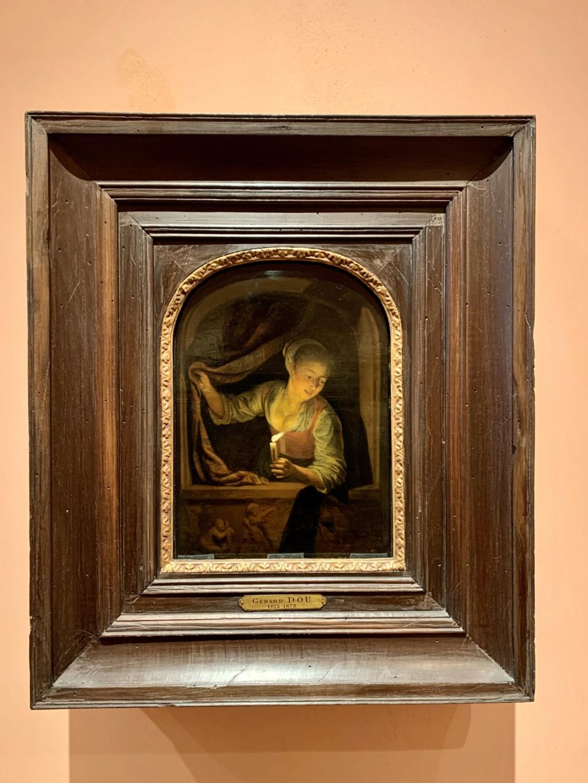 """Portraits  """" à la fenêtre """" - Page 7 898df810"""