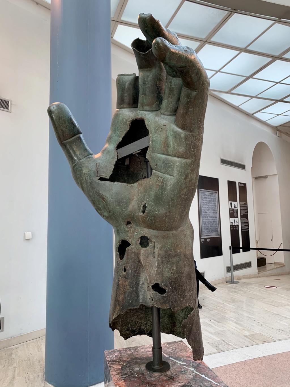 Rome par Governatore Maurizio (février 2020) 8b55da10