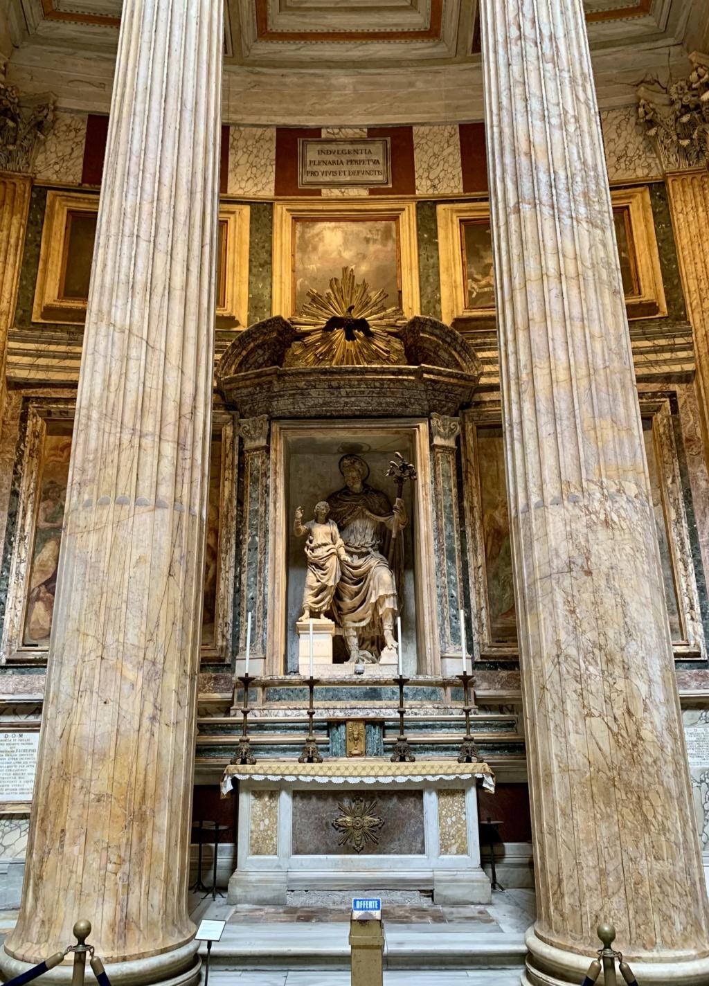 Rome par Governatore Maurizio (février 2020) 971ef510