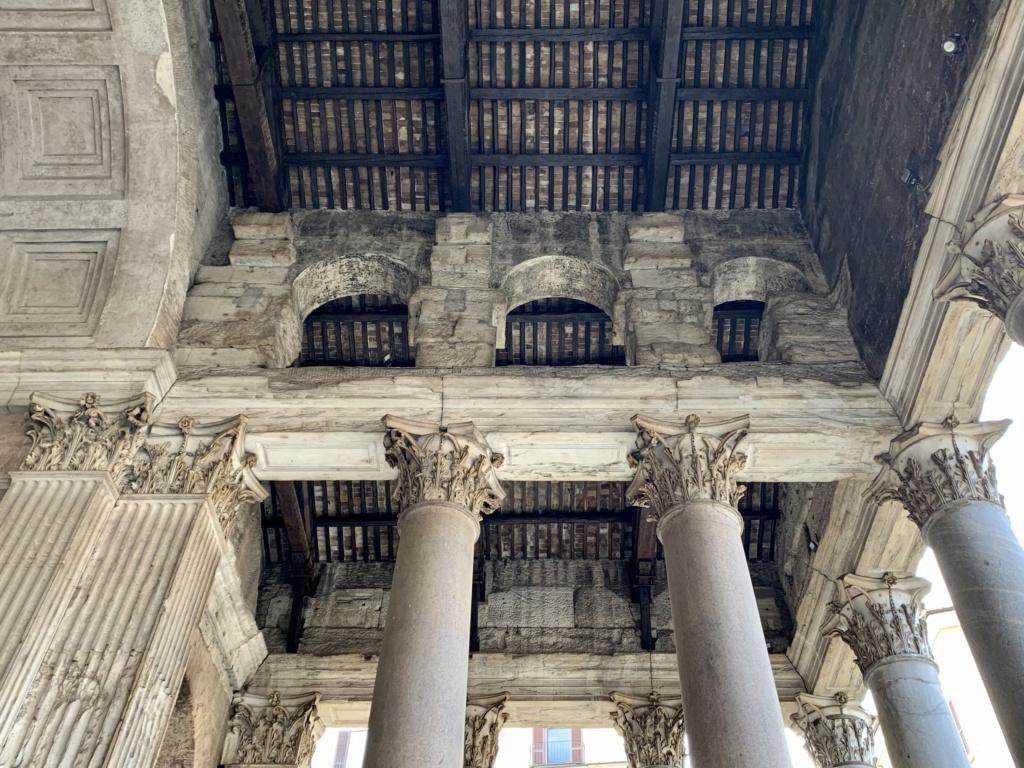 Rome par Governatore Maurizio (février 2020) 9cecb510