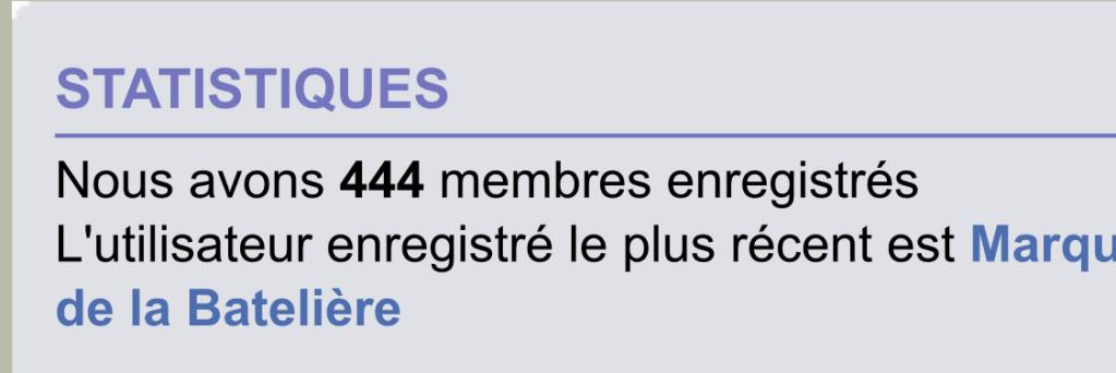 Le Forum de Marie-Antoinette : 5 ans, déjà !! - Page 2 9f724b10