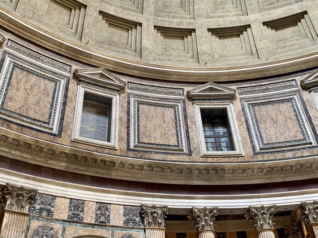 Rome par Governatore Maurizio (février 2020) 9f956910