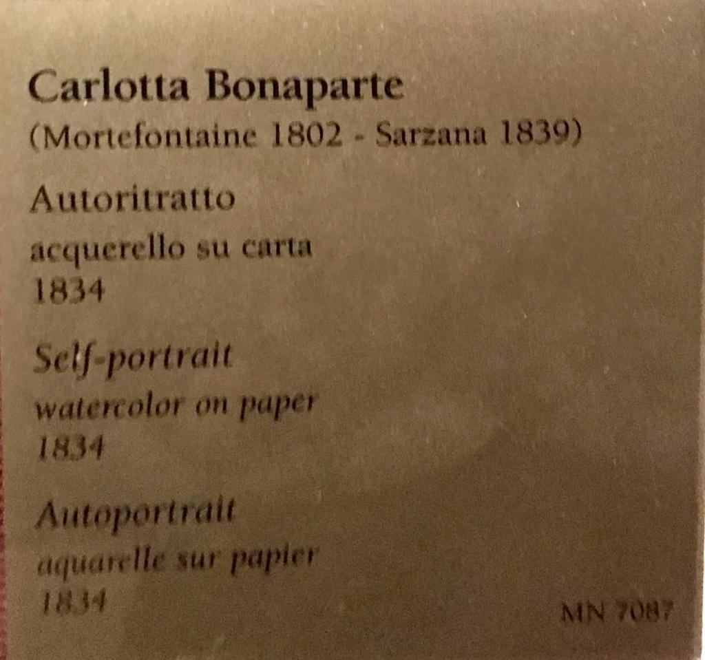 """Portraits  """" à la fenêtre """" - Page 7 A1688910"""