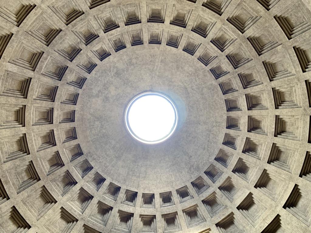 Rome par Governatore Maurizio (février 2020) A2918010