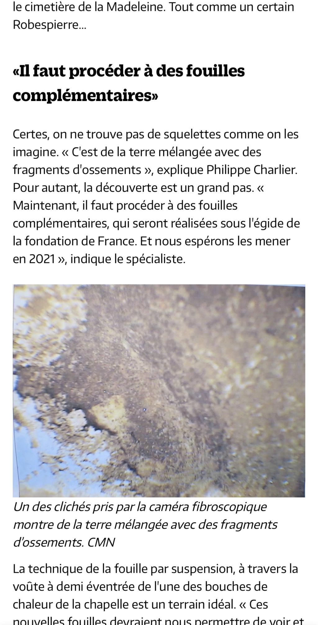 La chapelle expiatoire du square Louis XVI, à Paris - Page 3 A6ac5510