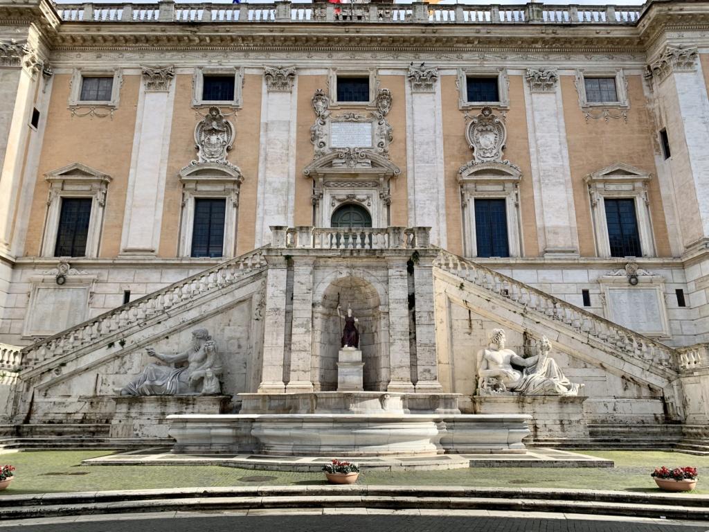 Rome par Governatore Maurizio (février 2020) A89bf110