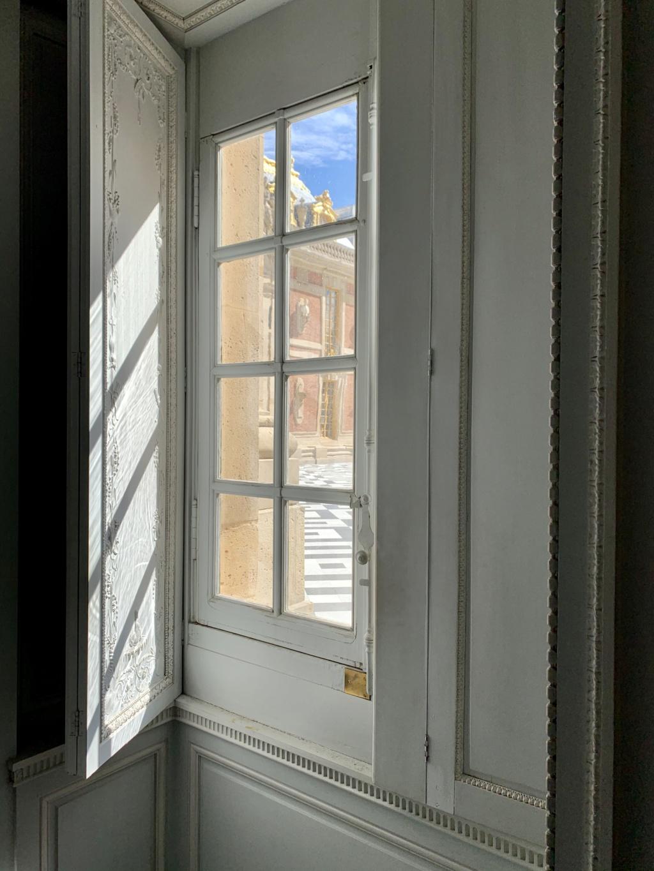 Les salles-de-bains de Marie-Antoinette à Versailles - Page 3 A98a8210