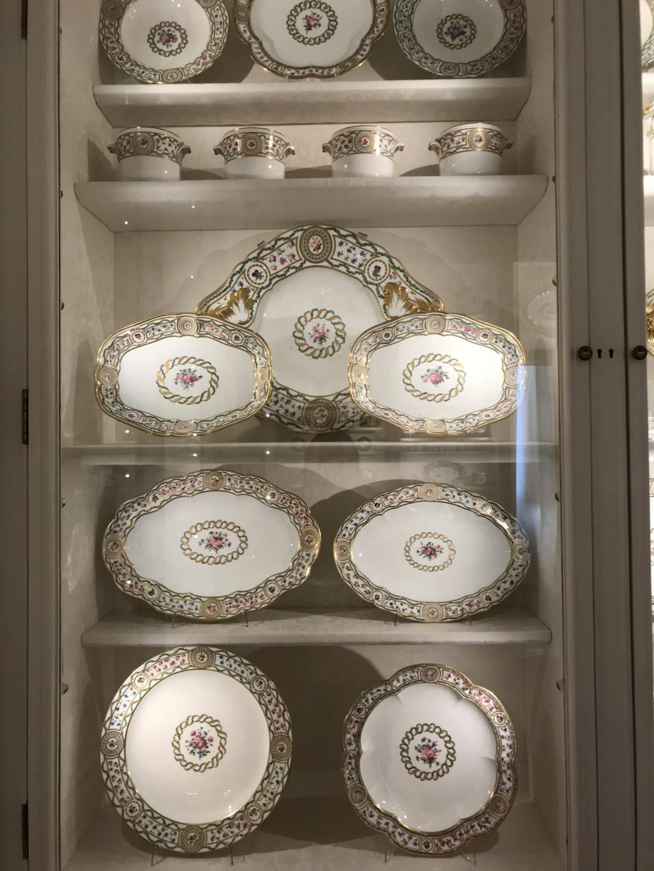 """Le service """"cartels en perles, panneaux en roses et barbeaux'"""" de Marie-Antoinette Aefeef10"""
