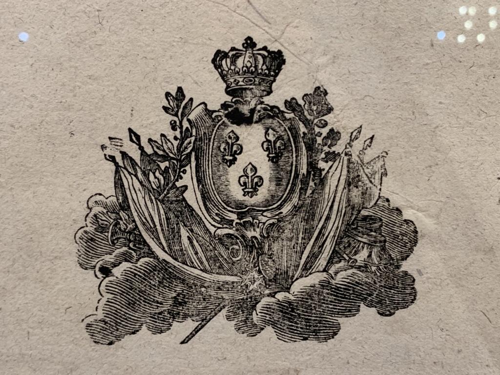 La cocarde tricolore française - Page 3 B0fda110