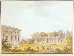 Les jardins du Petit Trianon - Page 5 B1c6df10