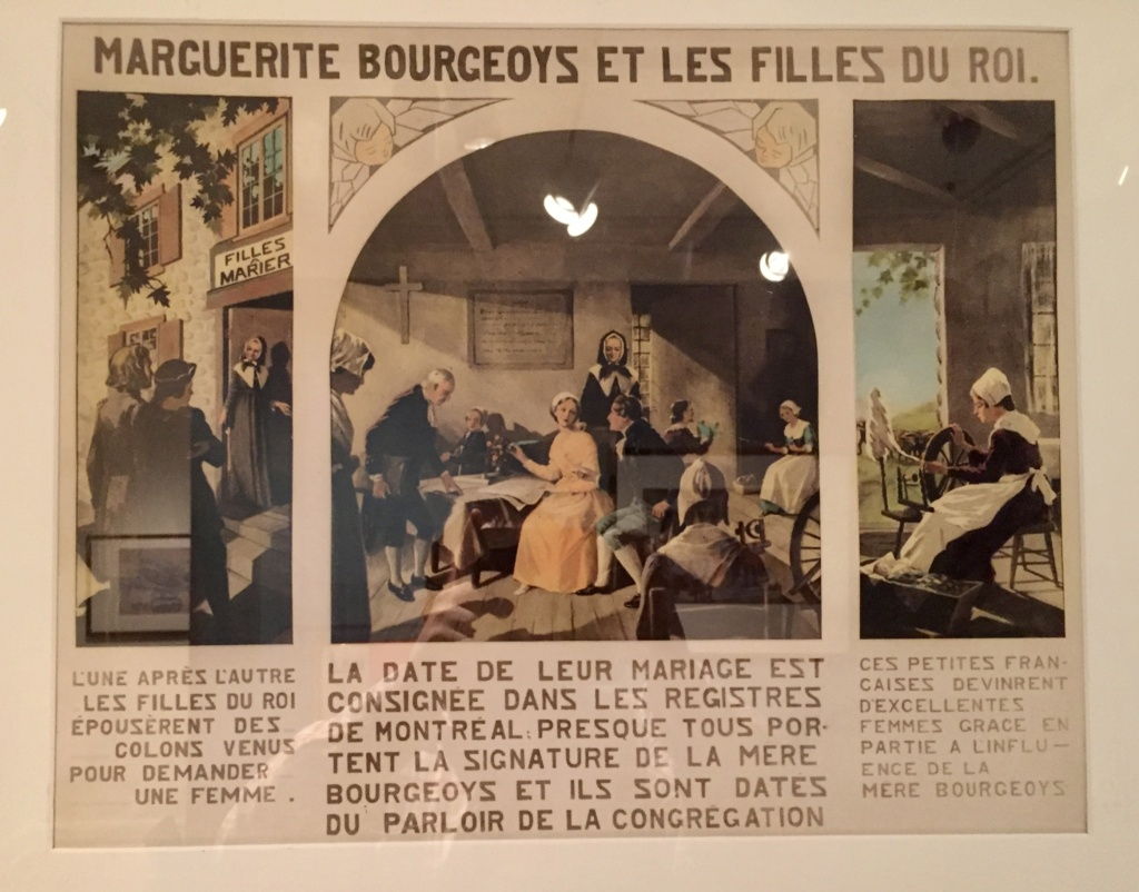 Explorateurs de la Nouvelle France, ces messieurs de la Vérendrye ... B2030d10