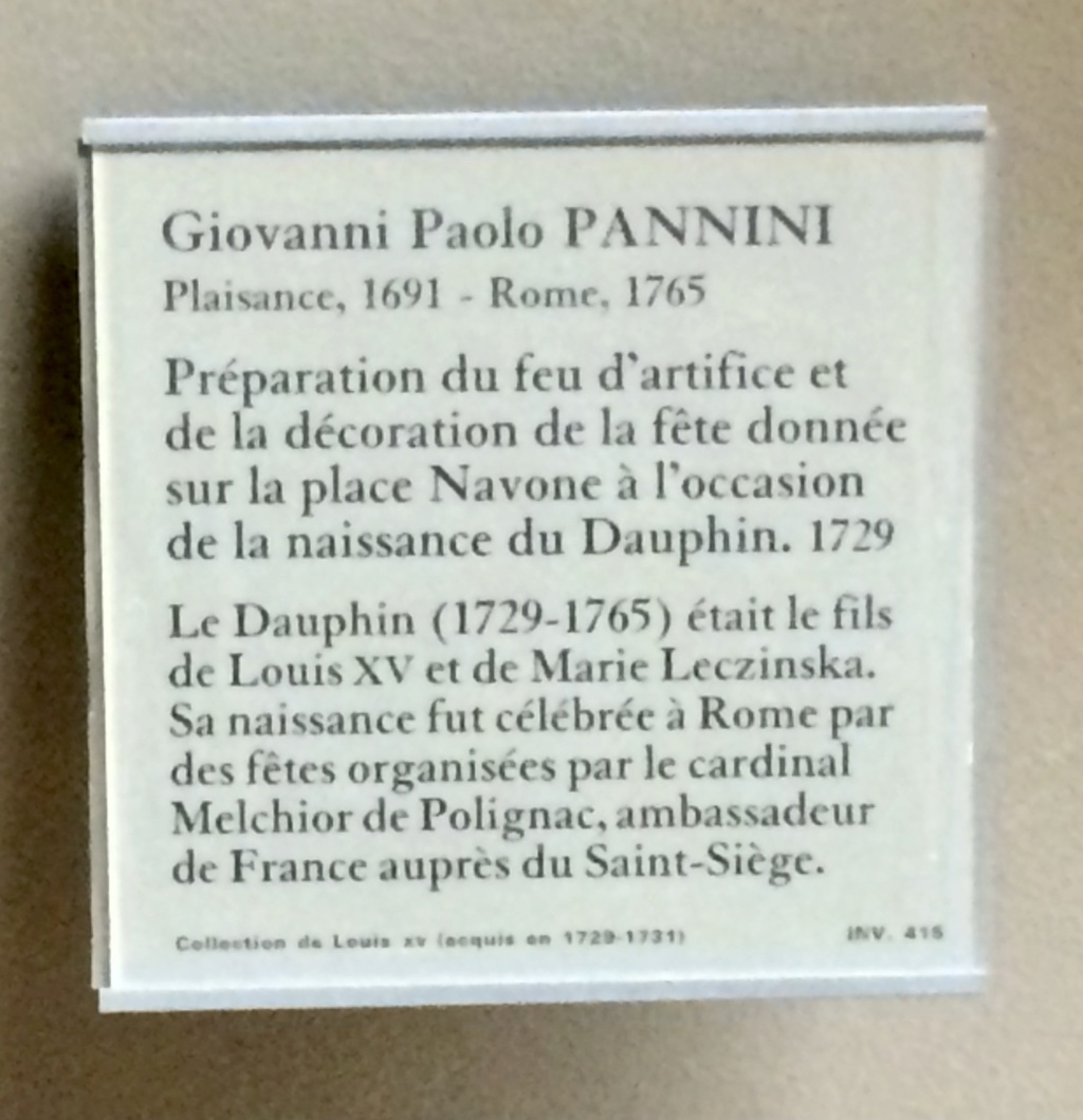 Rome par Governatore Maurizio (février 2020) B4378310