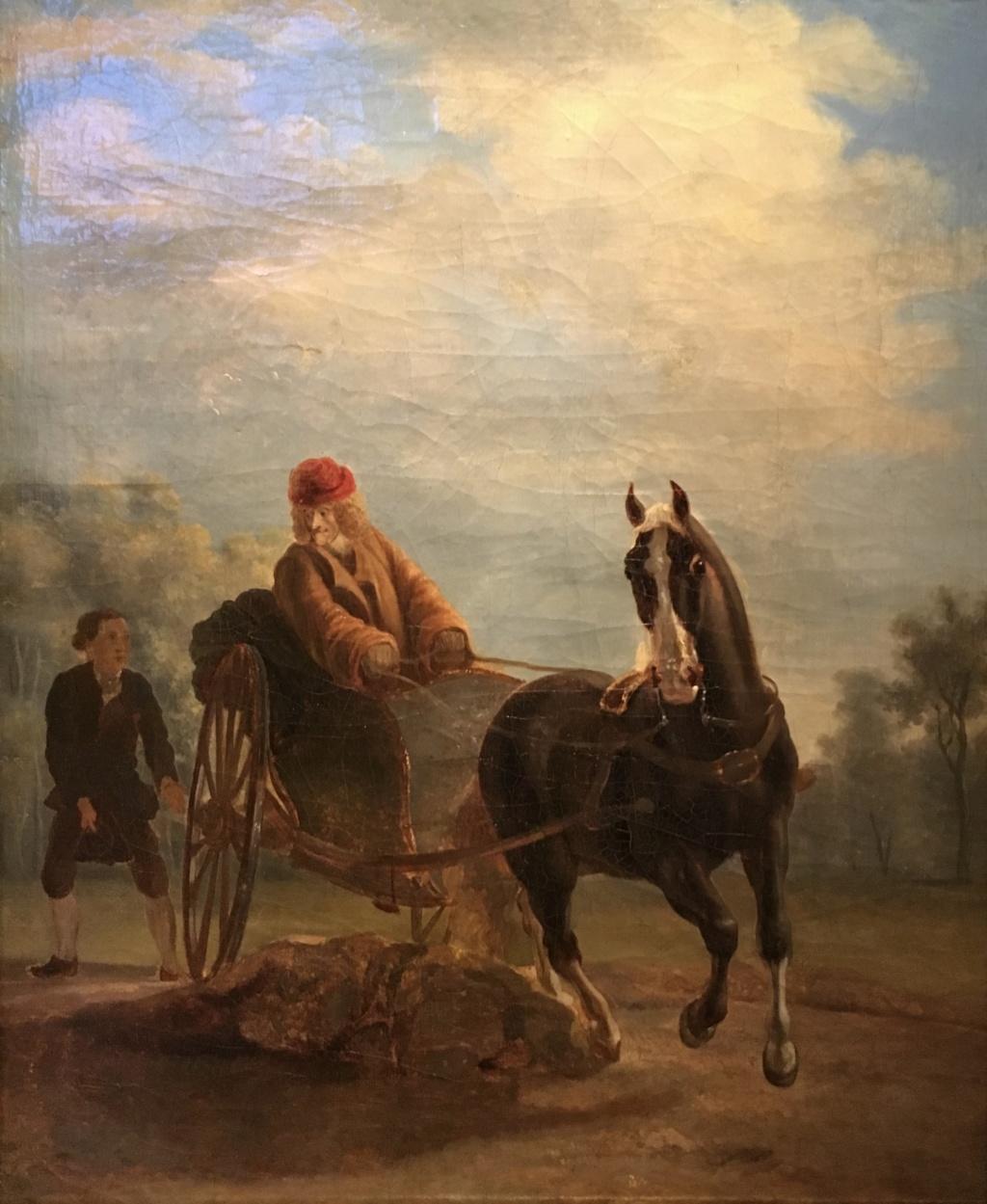 Le Siècle de Louis XIV, Voltaire historien de la modernité B5151910