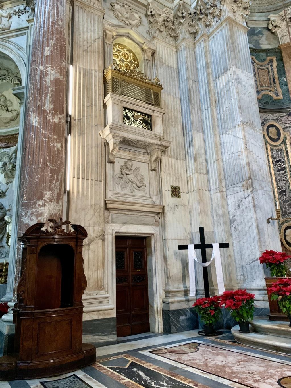 Rome par Governatore Maurizio (février 2020) C3f1a610