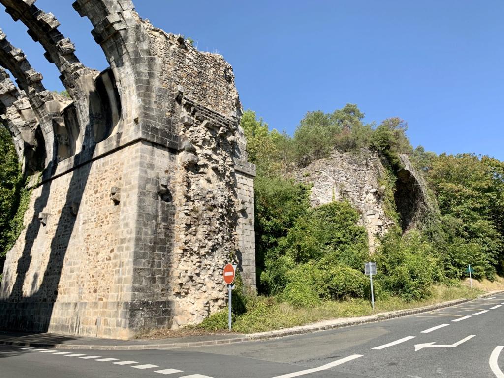 Le château de Maintenon  C406df10