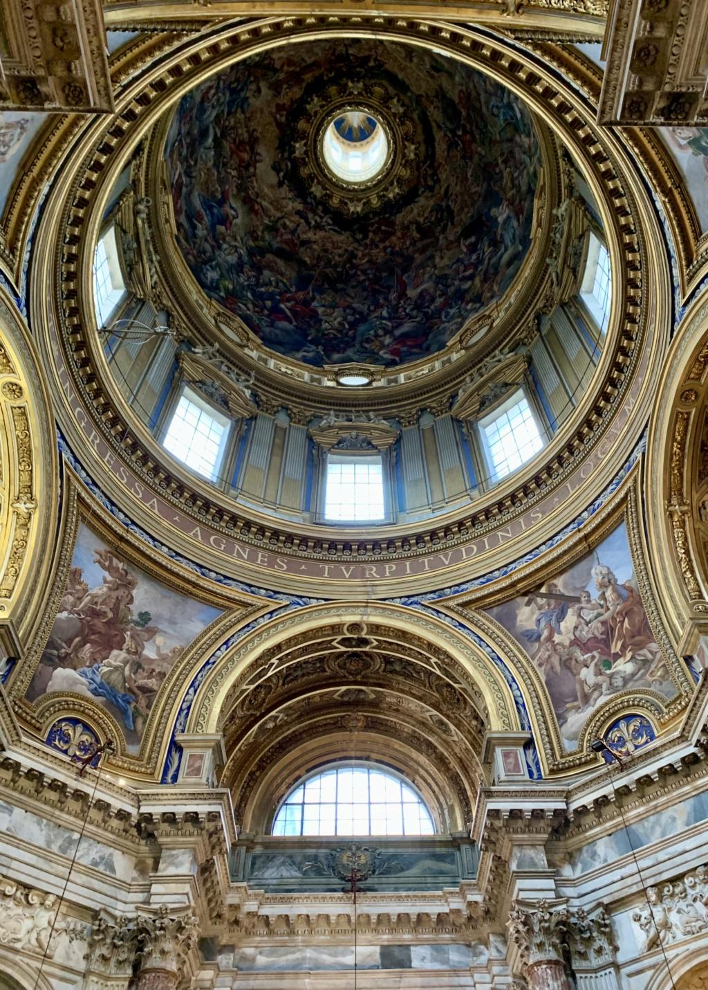 Rome par Governatore Maurizio (février 2020) C6b7d010