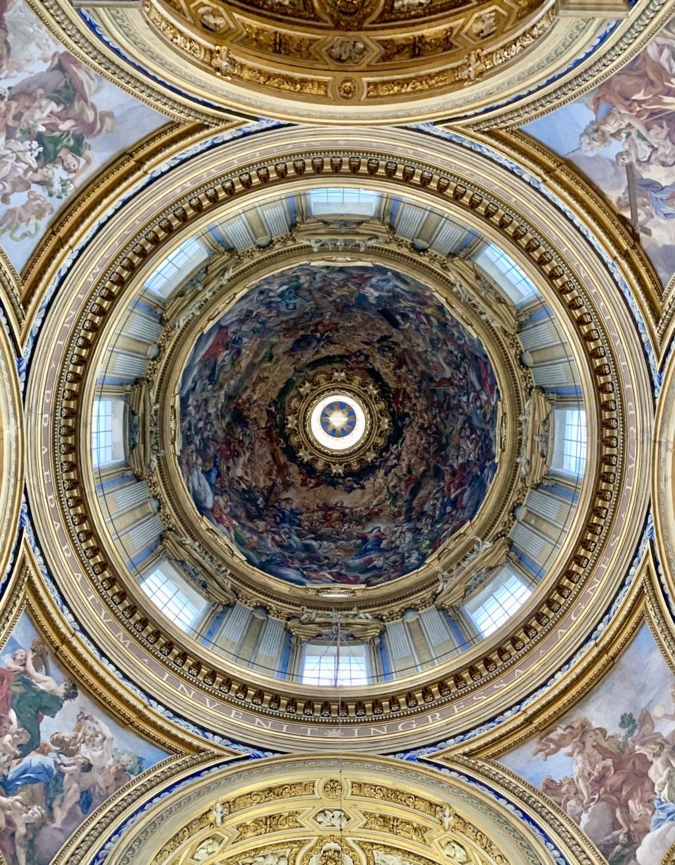 Rome par Governatore Maurizio (février 2020) C80bce10