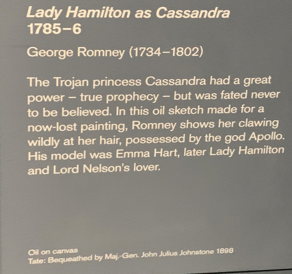 Emma Hart, Lady Hamilton, née Amy Lyons - Page 4 Cec08f10